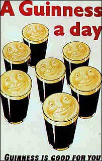 guiness-is-good-for-you.jpg