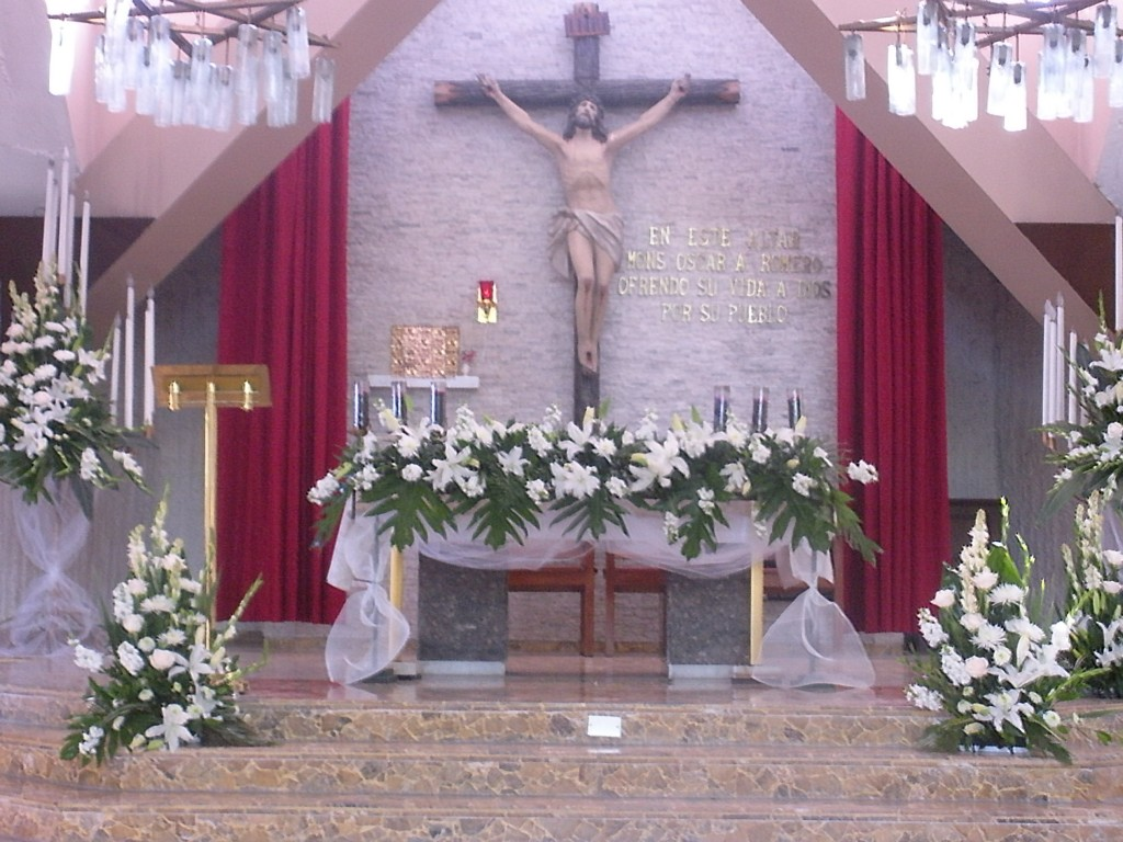 chapel-in-which-archbishop-romero-was-assassinated-3