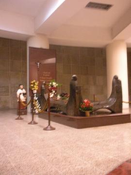 San Salvador National Cathedral