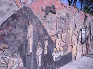 mural-at-the-civil-war-memorial-in-san-salvador-2