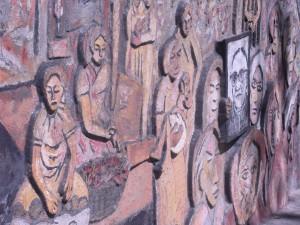 mural-at-the-civil-war-memorial-in-san-salvador-3