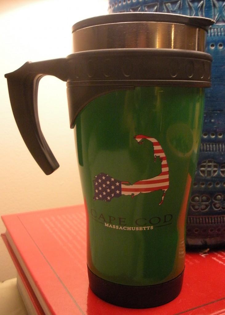 cape-cod-mug