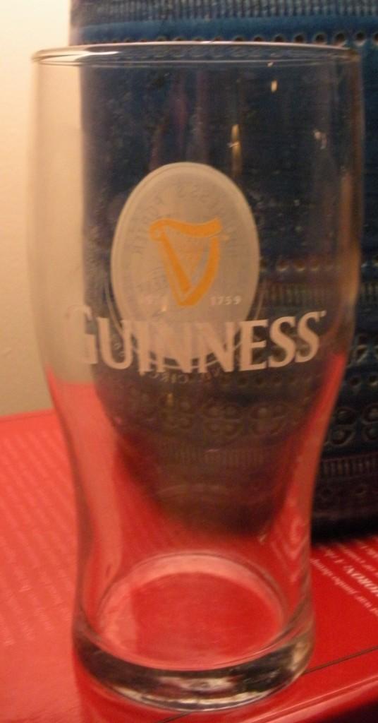 guinness-glass