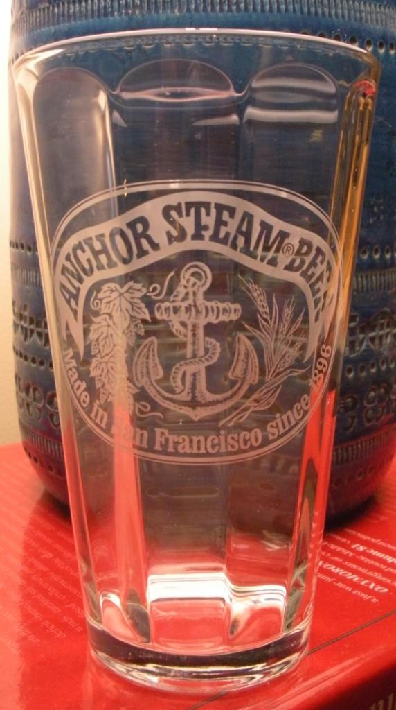 san-fran-beer