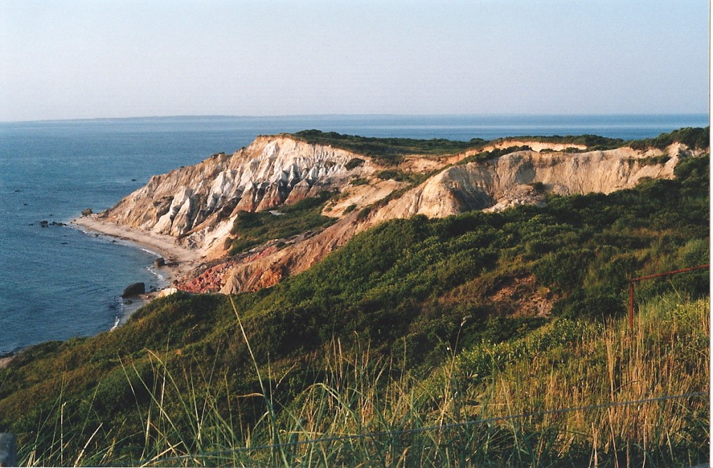 the-aquinna-cliffs